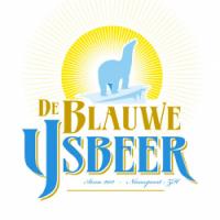 Brouwer_BlauweIjsbeer
