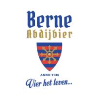 Brouwerij_BerneAbdijbieren