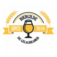 Brouwerij_BiergildeDeGelaghkamer