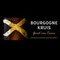 Brouwerij_BourgogneKruis