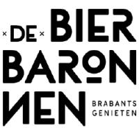 Brouwerij_DeBierbaronnen