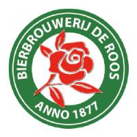 Brouwerij_DeRoos