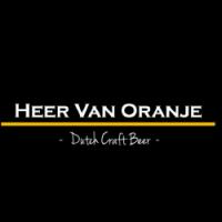 Brouwerij_HeerVanOranje