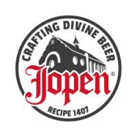 Brouwerij_Jopen