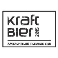 Brouwerij_Kraftbier