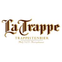 Brouwerij_LaTrappe