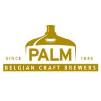 Brouwerij_PalmBeweries
