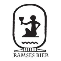 Brouwerij_RamsesBier