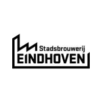 Brouwerij_StadsbrouwerijEindhoven