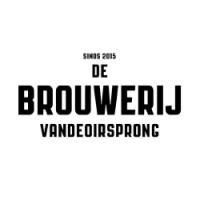 Brouwerij_VanDeOirsprong