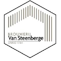 Brouwerij_VanSteenberge