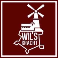 Brouwerij_Wilskracht