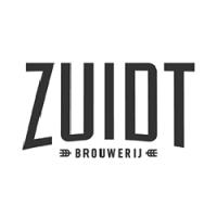 Brouwerij_Zuidt