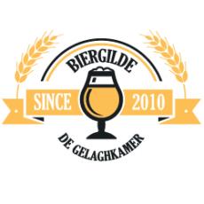 Sponsor_Biergilde