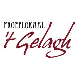 Sponsor_Gelagh-01