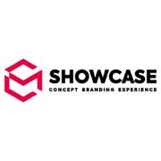 Sponsor_Showcase