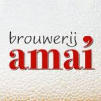 BrouwerijAmai
