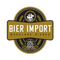 Bierimport